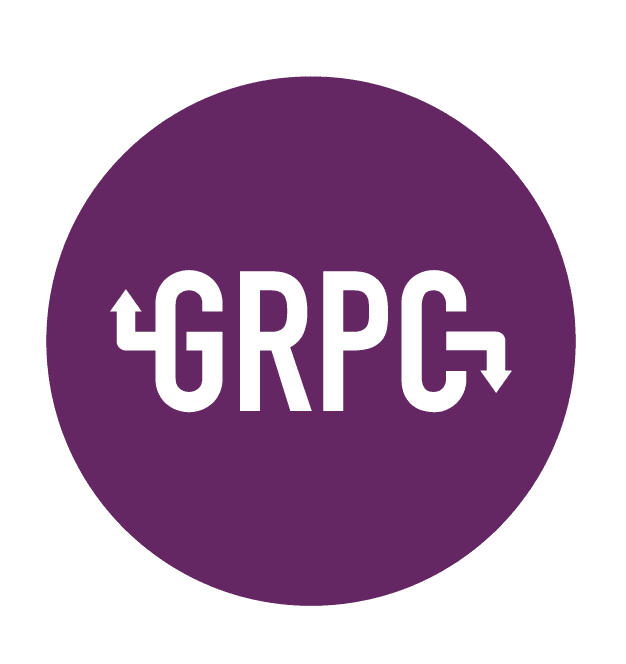 gRPC in dotnet and why should you care